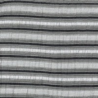 Gray-Black Multistripe