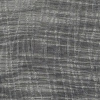 Textured Slub Pewter